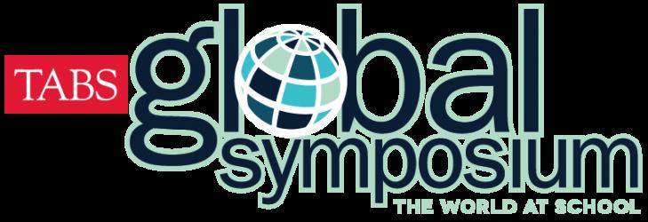 April 28–30, 2019