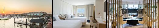 Hotel-Photo-Collage
